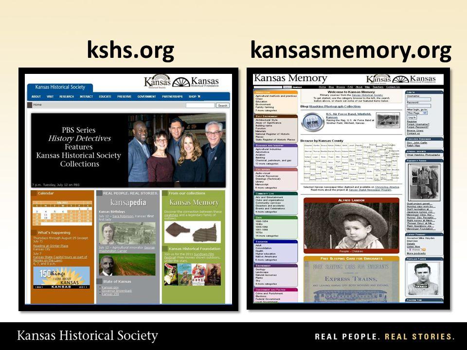 kshs.orgkansasmemory.org