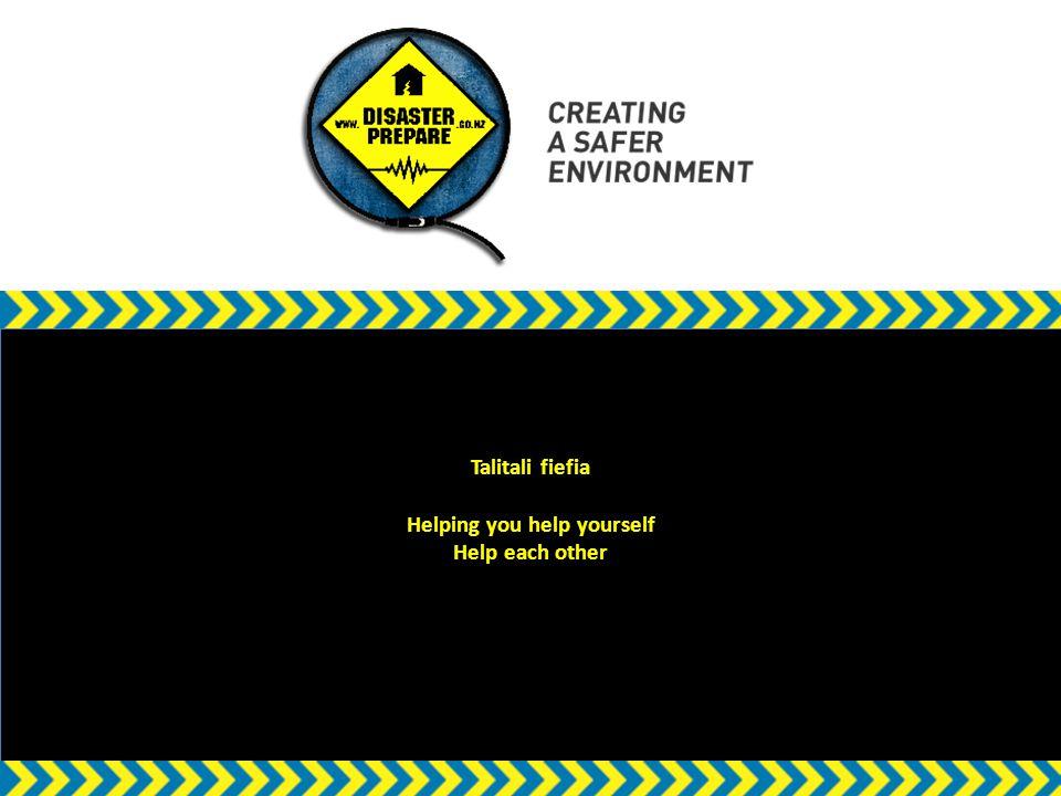 w Disaster Prepare Ltd Multi-award winning company providing improving earthquake safety in the Wellington region