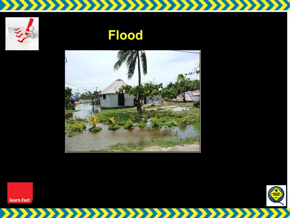 w Flood