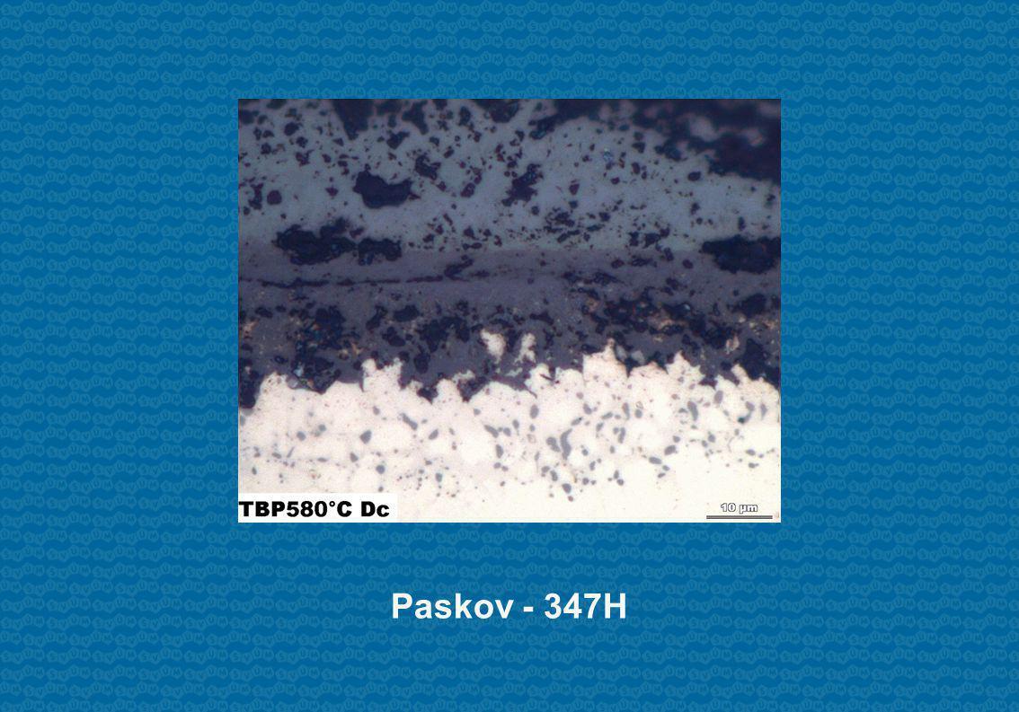 Paskov - 347H