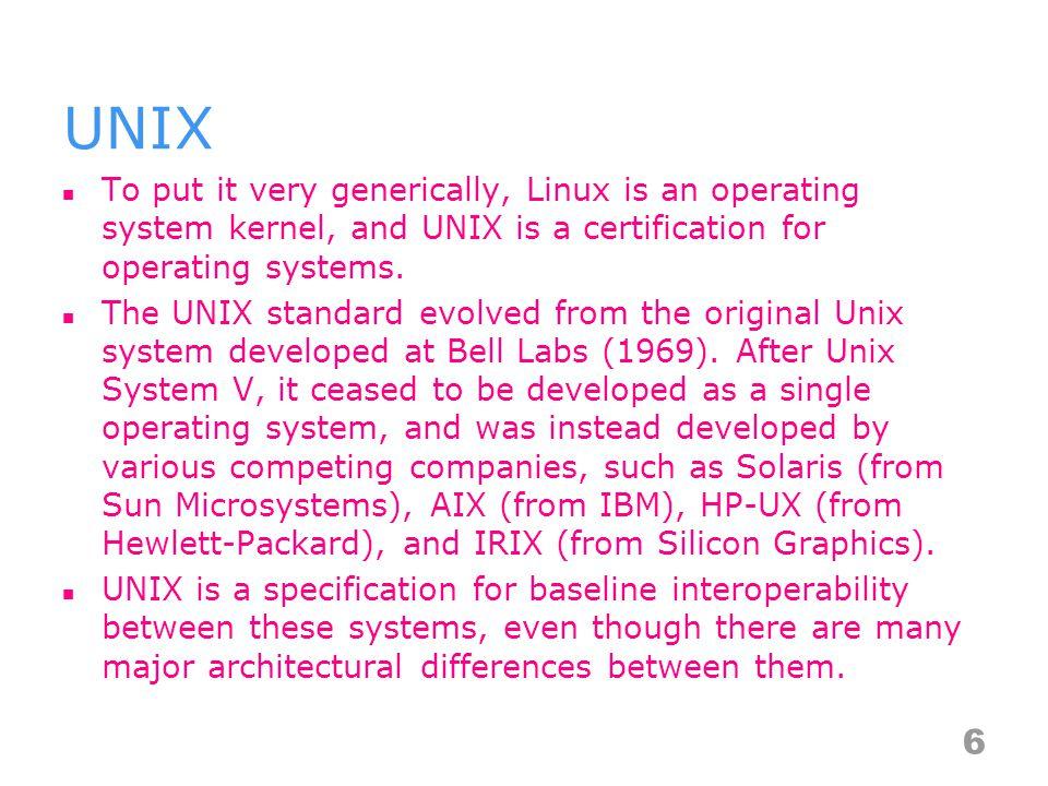 57 Linux has many partners http://4.bp.blogspot.com/_5irnbDcN0to/SwG_4mVCUlI/AAAAAAAAAfY/YRLLzWZE_po/S740/LinuxDistributions.jpg
