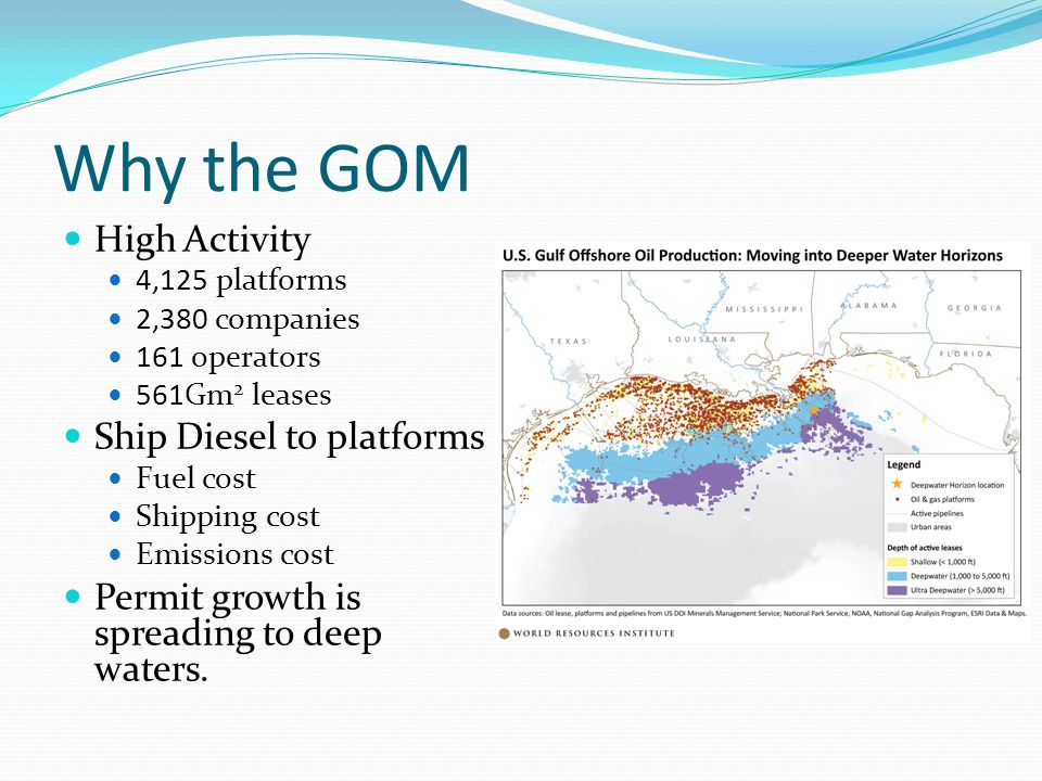 Fall 201208.28.2012ENERGY MANAGEMENTLecture 2--7
