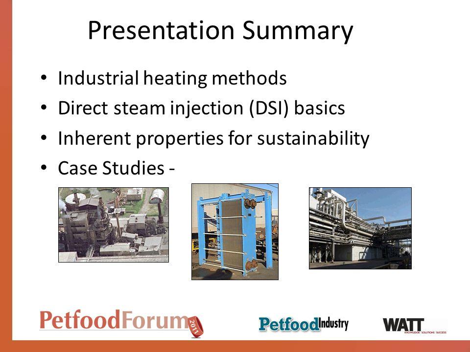 Maintenance – Steam Systems Water Treatment Slurry HX Trap system Boiler Condensate return Blow Down Makeup water * Steam Survey, 2002 Greg Harrell, Ph.D., P.E.