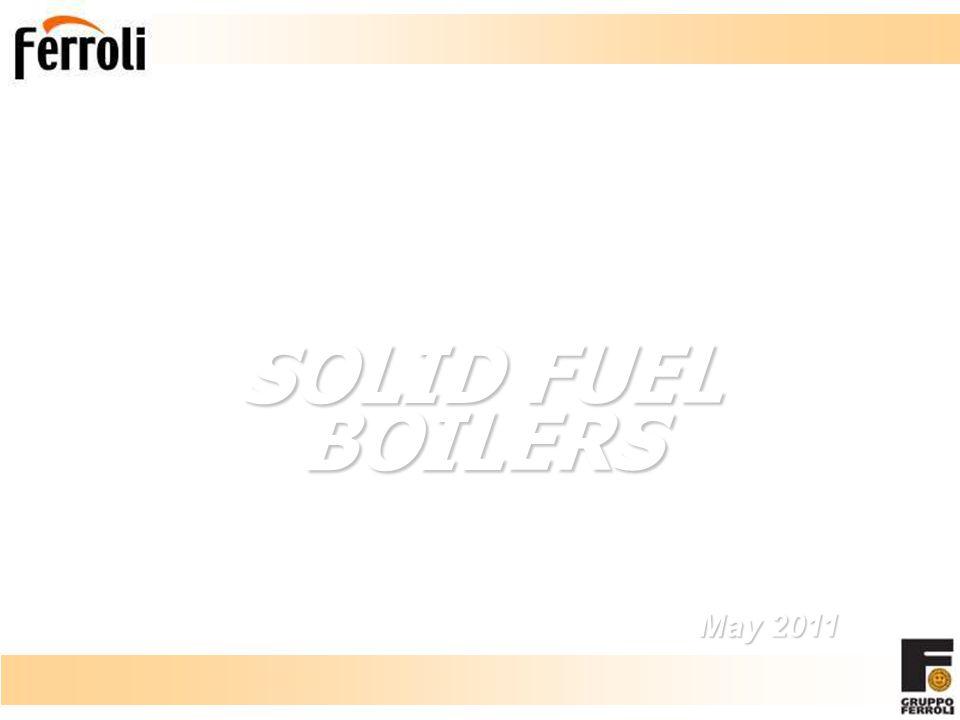 Pellet holding tank ДОПОЛНИТЕЛЬНЫЕ АКСЕССУАРЫ НАКОПИТЕЛЬНЫЙ БУНКЕР для непрерывного питания горелки ОБЪЕМ: 195 литров - 140 кг ( SUN P7) 350 литров - 238 кг (стандарт SUN P12) ЦВЕТ : СЕРЫЙ (GF N, only 195 lts.) ОРАНЖЕВЫЙ (SFL) This document is for mere display purpose.