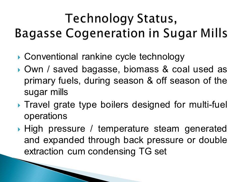 International Pure Diet Mocambique Limitada, Mozambique Sugar Corporation of Uganda Ltd., Uganda Alliance Tire Co.