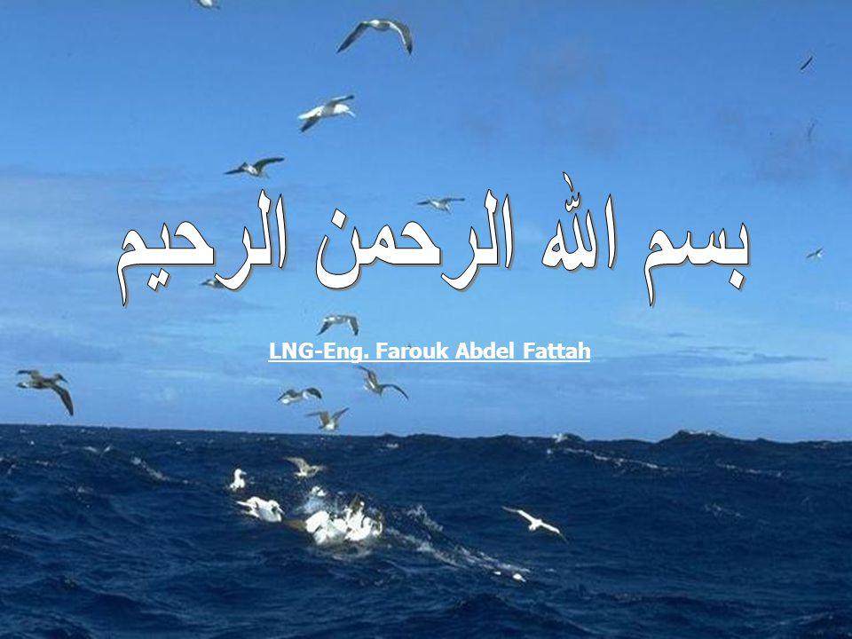 LNG-Eng. Farouk Abdel Fattah