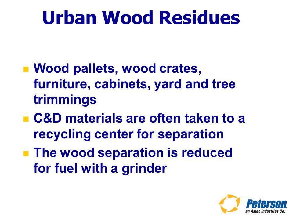 Home wood pellet stoves