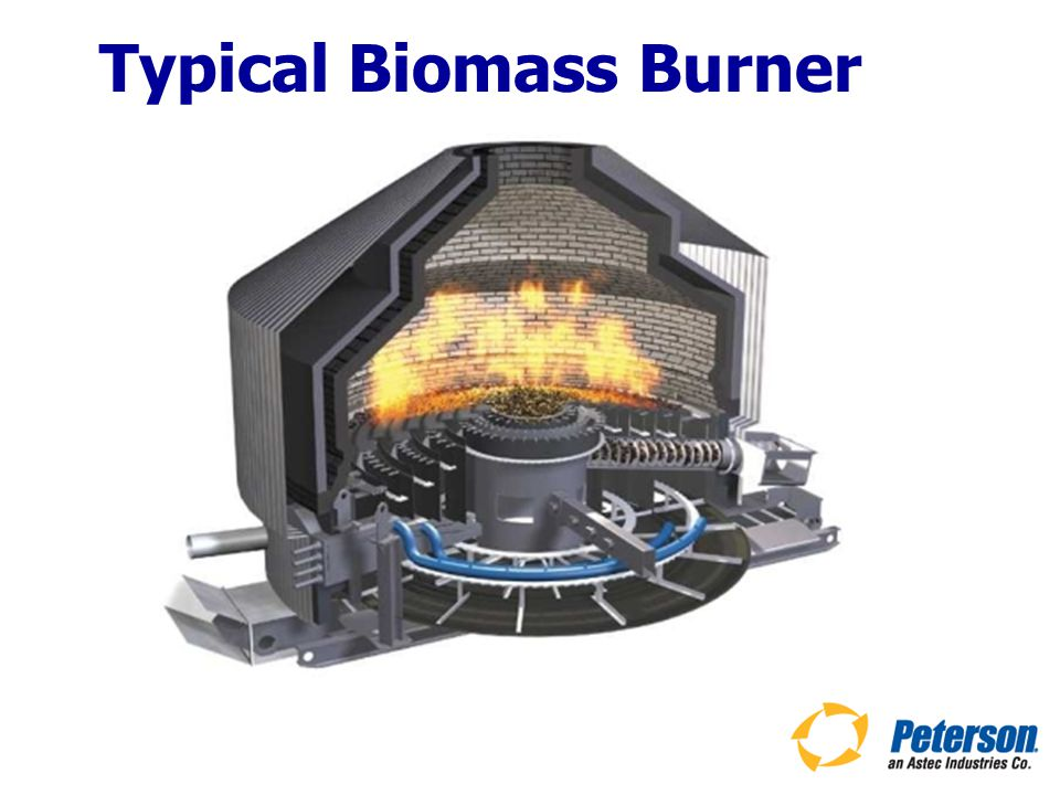 Boiler Fuel Requirements Consistent size Overs can plug conveyers and hoppers Common specification is three inch minus for 90% of product Minimize dirt Minimize fines (most boilers)