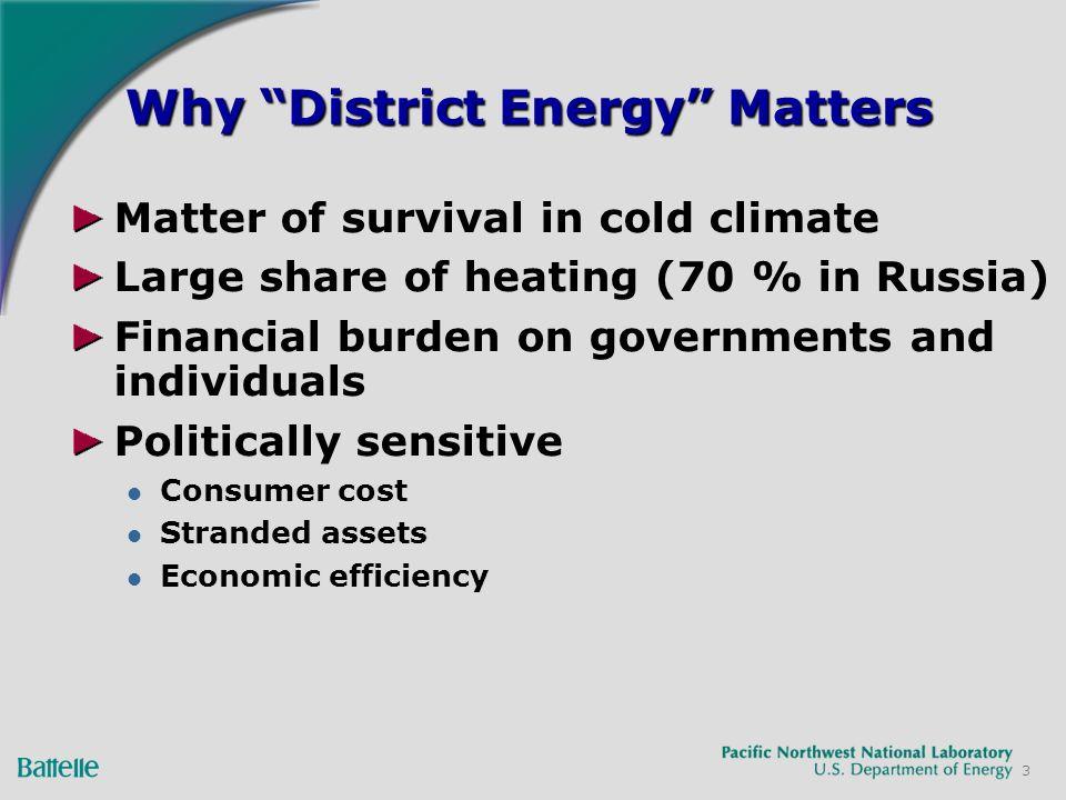 14 Major Problems of Heat Supply Networks: Pipeline Maintenance Wear, failures, leaks, broken insulation, inefficient pumps, old heat exchangers, poor controls, multiple owners, non-collection of heat bills, overcharging of customers....