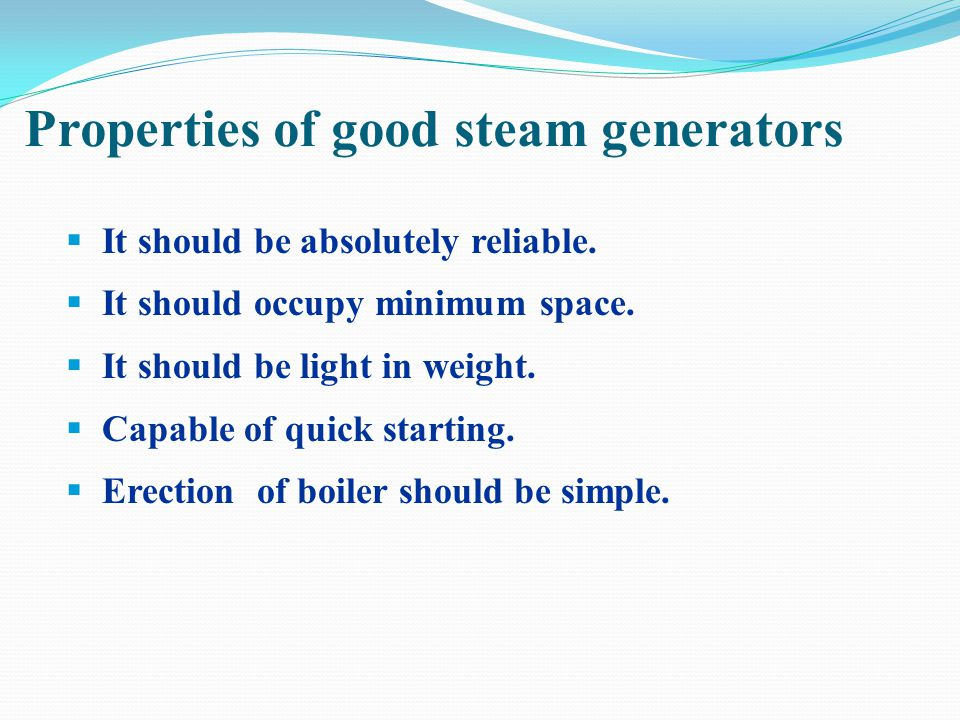 Due to limited generating capacity diesel power stations is not suitable for base load plants.