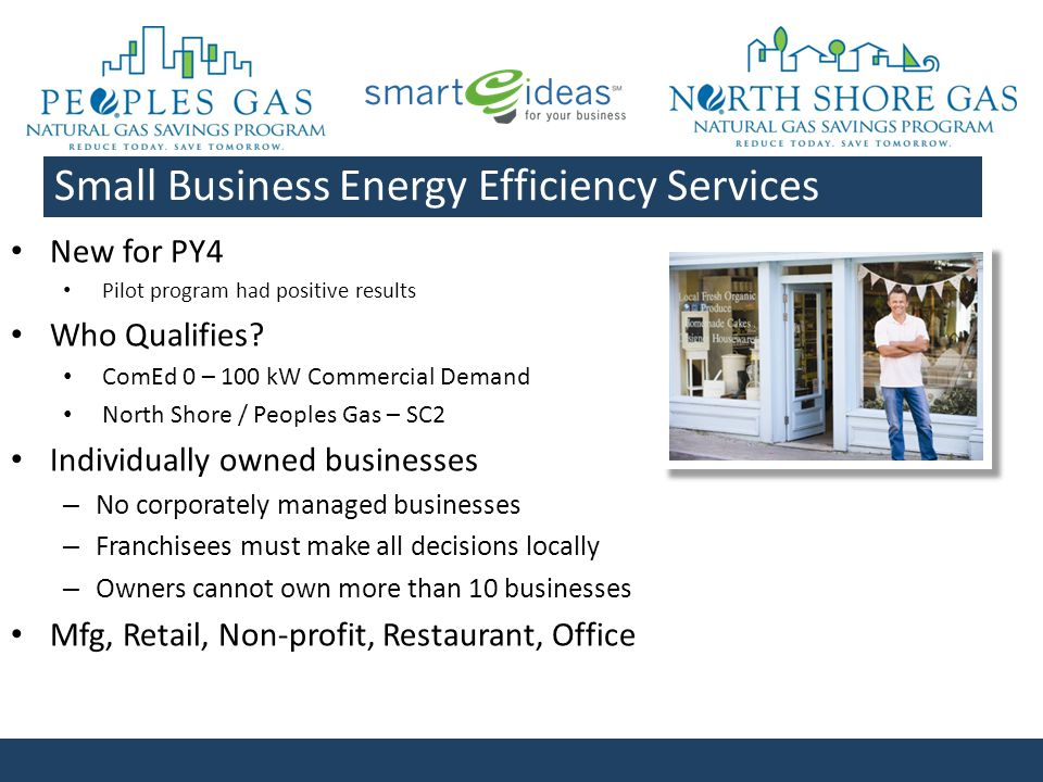 Business Customer Program- Boiler Controls Equipment Rebate Amount Measure-Specific Requirements Auto-Reset Control $250 Control must result in an Output Temperature Range >/= 10F.