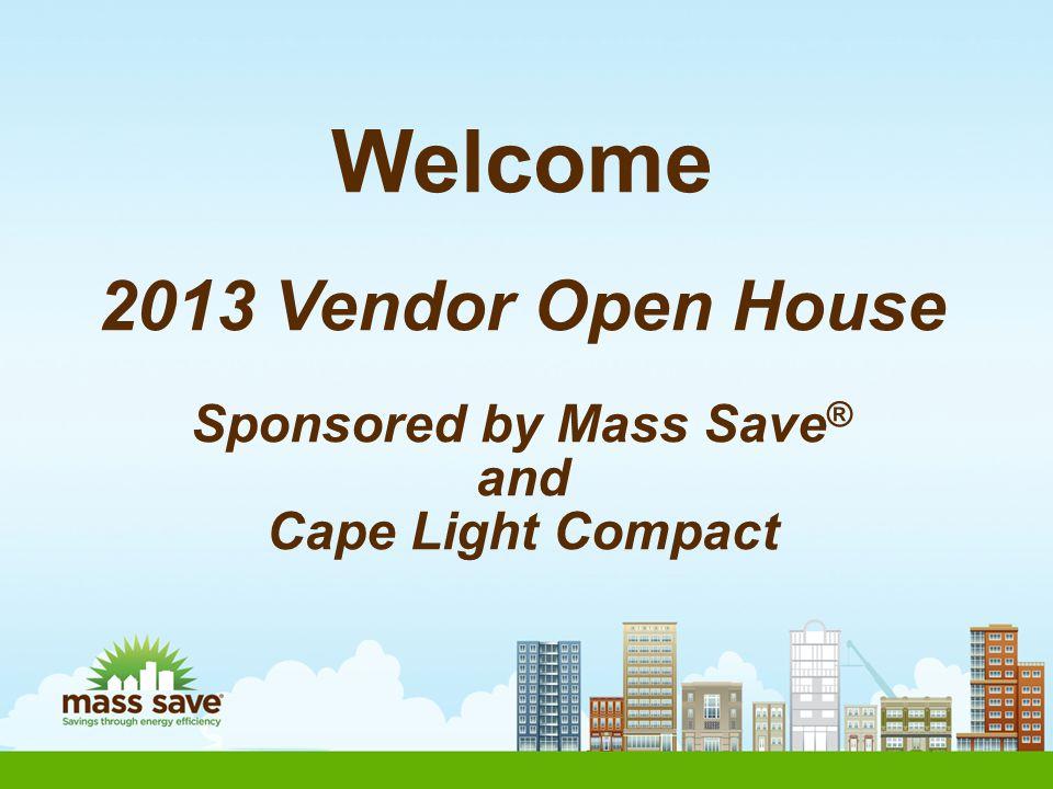 Mass Save Bright Opportunities (Upstream Lighting) Vicki Marchant