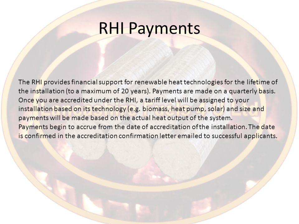 REP Design & Implementation Service.