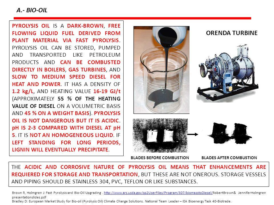 C 2 H 5 OH + 3H 2 O 2CO 2 +6H 2 C C H H OH H H H CC H H H H CC H HOH H dehydrogenation -H 2 dehydration -H 2 O acetaldehyde coke CH 4 + CO decomposition steam reforming +3H 2 O 5H 2 + 2CO 2 Ethanol Steam Reforming (ESR) ??.