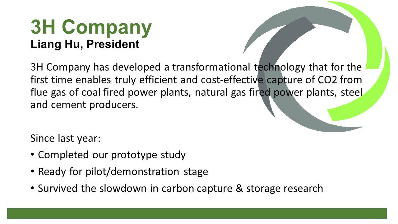 2013 TransTech Energy Business Development Conference Celebrating Accomplishments!