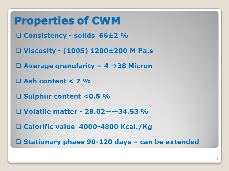 Thanks 17 Sukhdev Singh-Advisor on CWM Mobile: +91 9871405657 E-mail:sukhdevsingh51@yahoo.com Questions ?