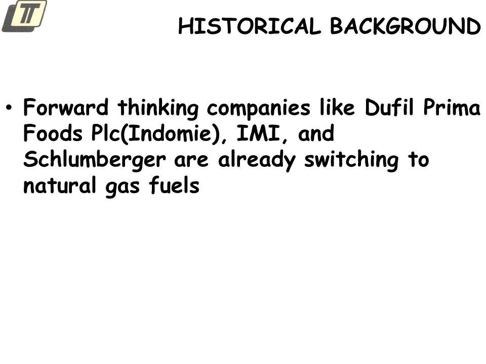 JENBACHER GAS GENS