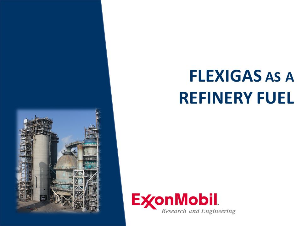 8 Research and Engineering 8 8 F LEXIGAS Use in Commercial FLEXICOKING Units Significant Fraction of FLEXIGAS Consumed within Refineries Excess FLEXIGAS Used for Fuel in Nearby Power Plants Rotterdam Exports Higher BTU Content Fuel Gas SITEFLEXIGAS (MW) FLEXIGAS Used in Refinery (%) Off Site Consumers 1PDVSA, Venezuela 60028Large boiler / power plant consumes majority of Flexigas 2ExxonMobil Baytown 430100Flexigas used on site Very large/ complex refinery with large number of on site fuel users 3ExxonMobil Rotterdam 45082Burn majority of FLEXIGAS onsite Sell ~270 MW high BTU fuel gas offsite 4Shell California ~300~100Primarily use FLEXIGAS in refinery 5Showa Shell Japan 30050Large nearby power plant consumes ~50% of FLEXIGAS in boilers