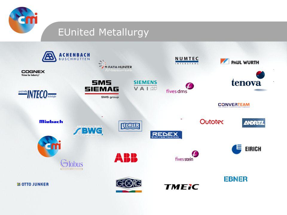 EUnited Metallurgy