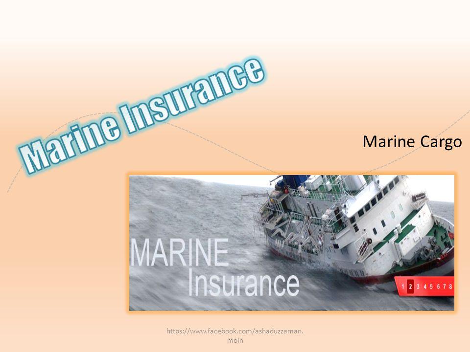 Marine Cargo https://www.facebook.com/ashaduzzaman. moin
