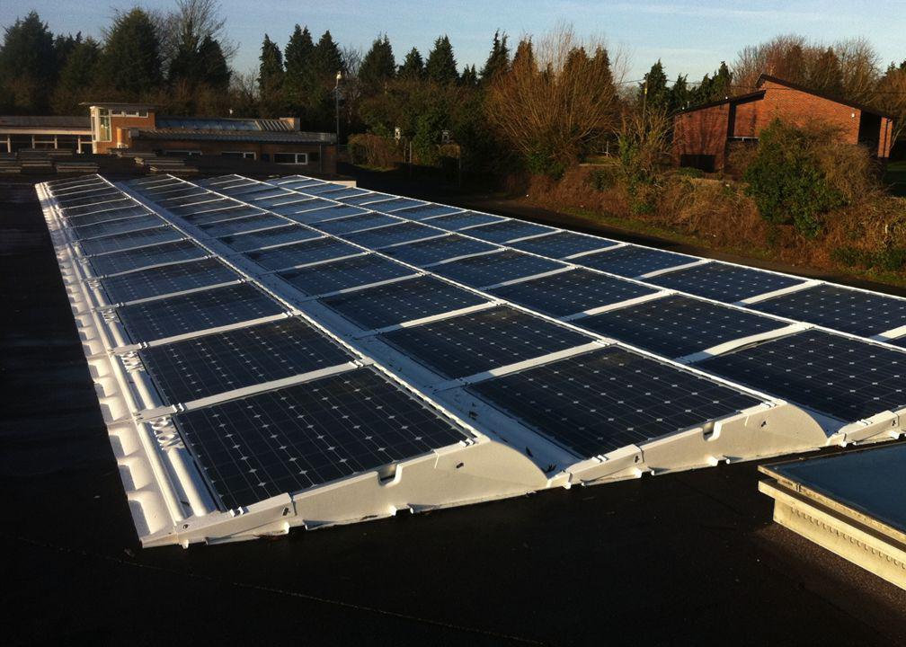Warming Barton Progress 18 £700,000 ECO Offer to insulate 100 homes