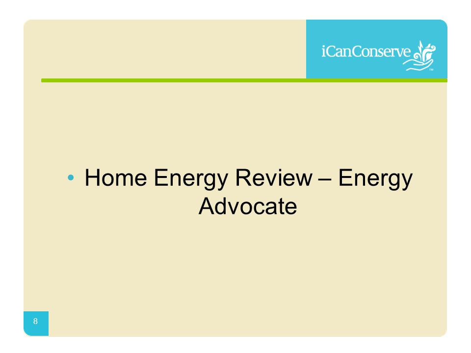 Home Energy Review Behavior Direct Install Audit Shell Mechanical Install Option Shell Mechanical Bids 9 Options Rewards Verification Post Test Completion