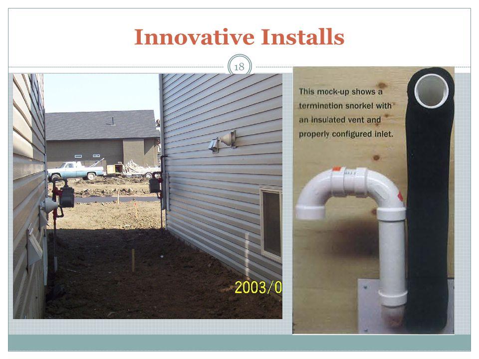 Innovative Installs 18