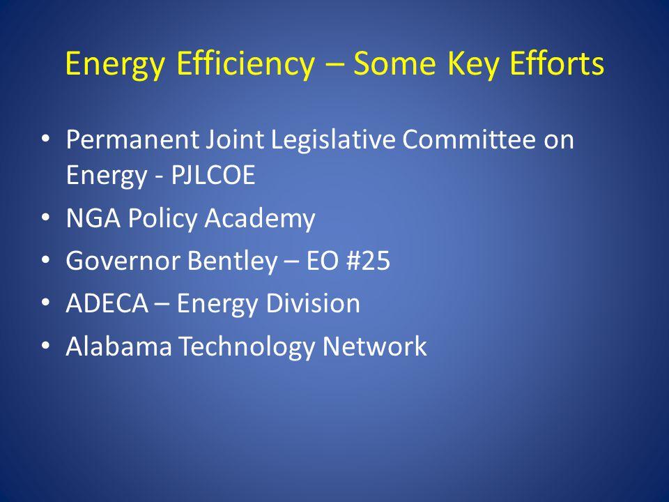 PJLCOE Rep.Greg Wren – Chair, Sen.