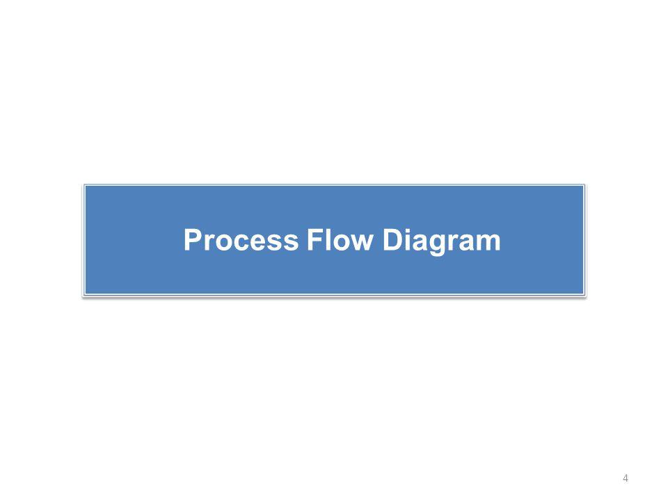 Process Flow Diagram 4