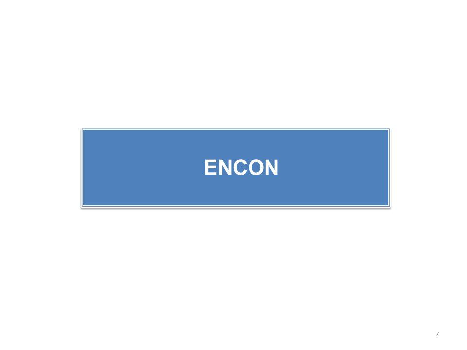 ENCON 7