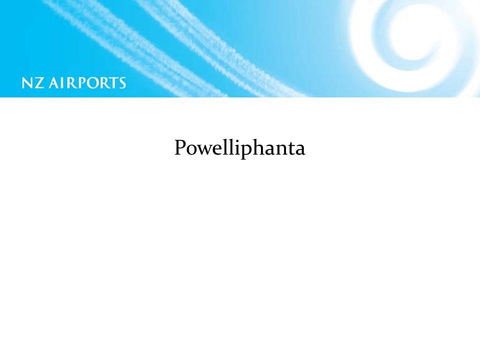 Powelliphanta