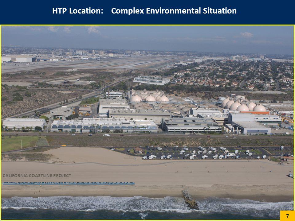 CALIFORNIA COASTLINE PROJECT HTTP://WWW.CALIFORNIACOASTLINE.ORG/CGI-BIN/IMAGE.CGI?IMAGE=200802433&MODE=SEQUENTIAL&FLAGS=0&YEAR=2008 HTTP://WWW.CALIFOR