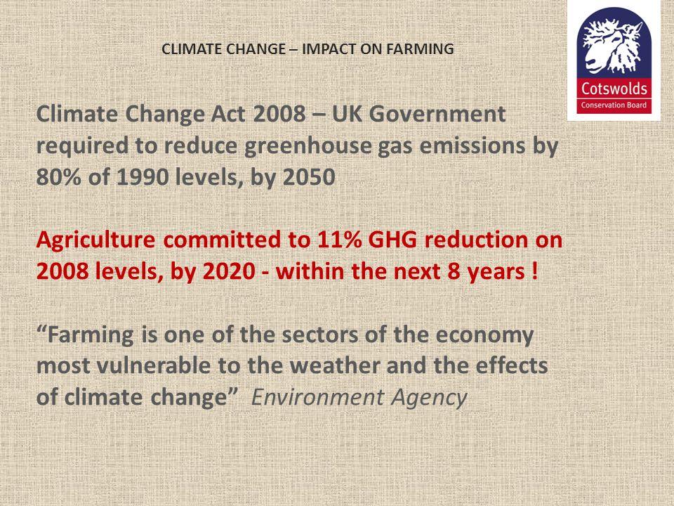 Cut Energy Bills by £,000s per year .