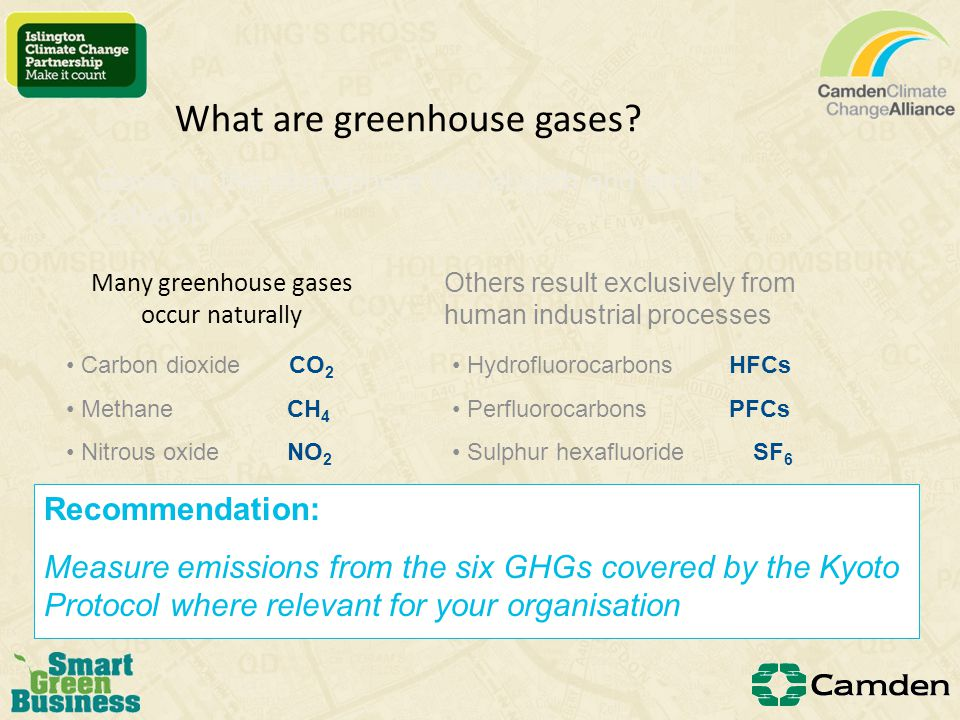 Within the UK it is estimated that business activities account for about half of all emissions DEFRA SMALL BUSINESS USER GUIDE: Guidance on how to measure and report your greenhouse gas emissions