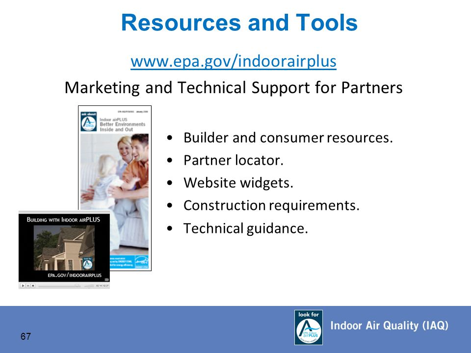 Builder and consumer resources. Partner locator. Website widgets.