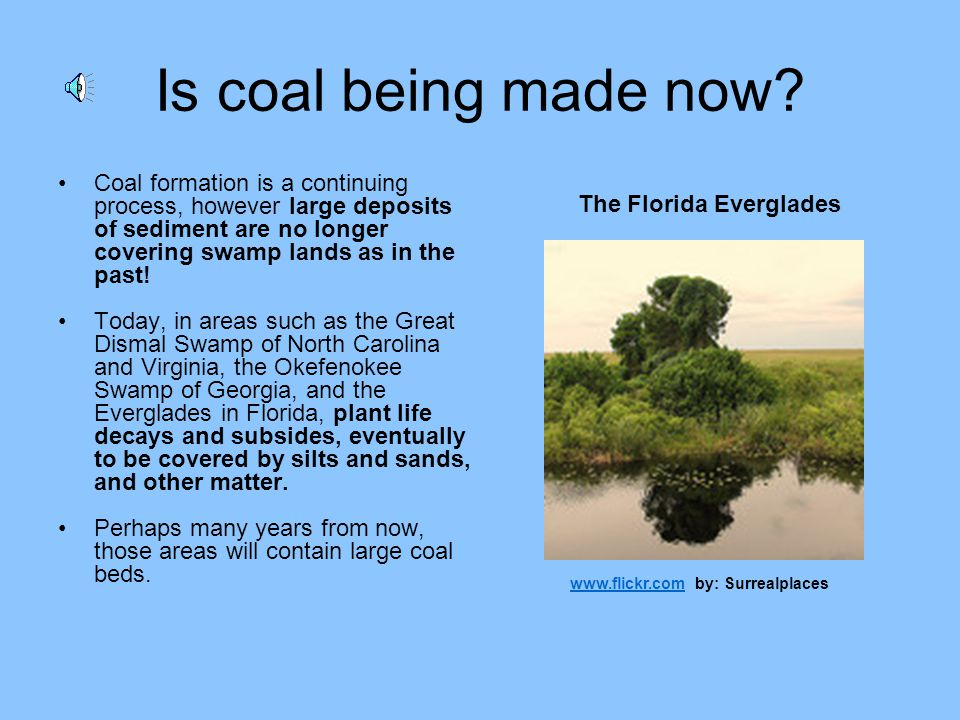 U.S. Coal Deposits … www.usgs.gov