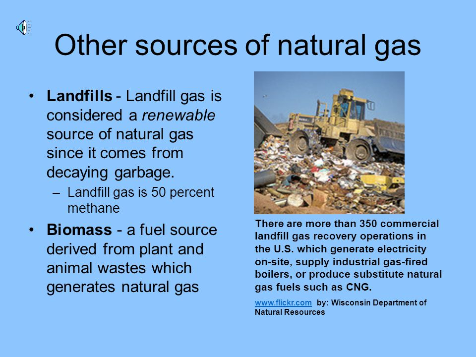 Benefits of using natural gas … Cleaner fuel than petroleum or coal Has the highest energy content of the hydrocarbons used for fuel Our country has l