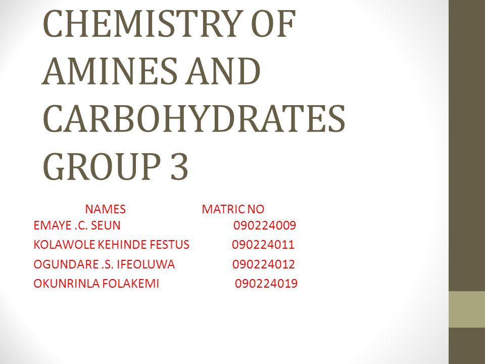 All amines can form intermolecular hydrogen bonds with water (O-H---N).