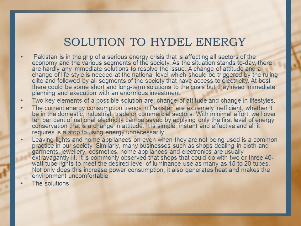 Thermal energy Thermal energy is the thermal type of energy.