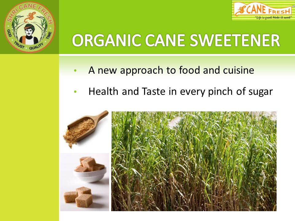 Ingredients Grated fresh coconut - 1 cup Cane-a-Panela granules - ½ cup Cardamom - 4 nos Khuskus - 2 tsp Badam pieces - 2 tsp Rice flour - 4 cups Oil - 2 tsp Salt – a pinch Ghee – 2 tsps, for dressing Method Add rice flour, oil, and salt to boiling water and prepare the dough.