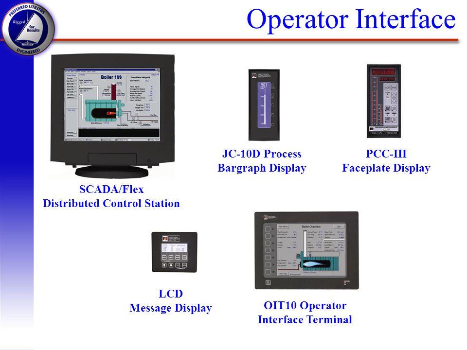 Sensors Tank Gauge Level Sensor HD-A1 Tank Gauge Leak Detector Pressure Sensor Outdoor Air Temperature Sensor ZP Oxygen ProbePCC-300 EPA Opacity Monitor JC-30D Opacity Monitor