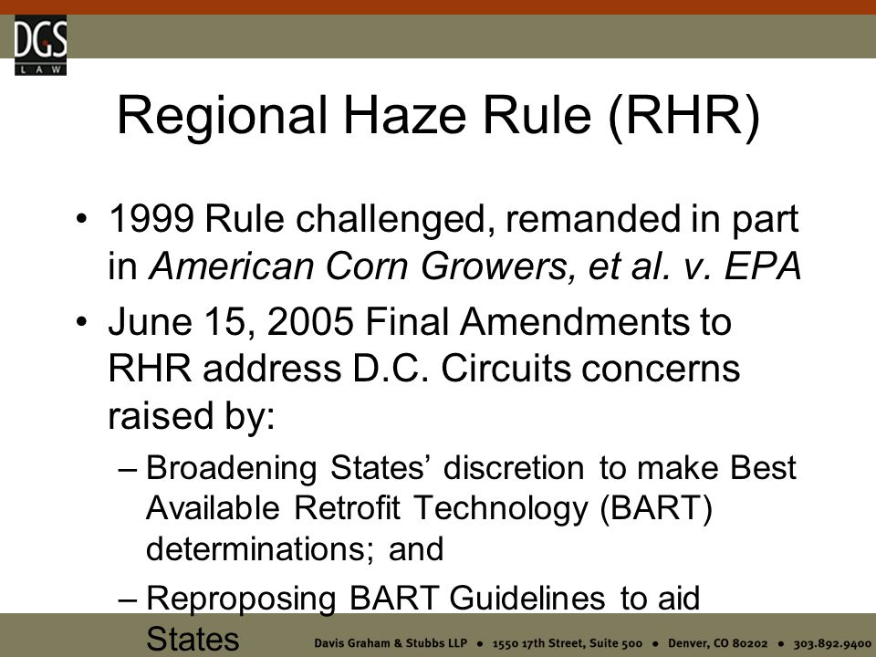 Subpart DDDDD Requirements Affected Units subject to exemptions and limitations based on fuel burned and new v.