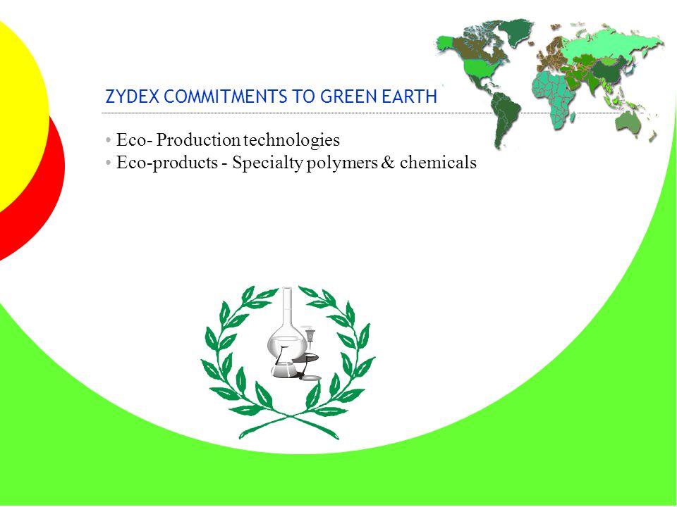 HOW TO SET UP PLANT PFD For emulsion preparation using Zycryl-15 New lines (Red color) Existing line (Black color) PUMP– Gear Pump, 5-6 kg pressure, Capacity -10-15 time of Emulsion volume per hour Suggested Ratio Making Emulsion FO(49) : Water(49) : Zycryl-15 (2) Mixing Emulsion F.O (88-90) : EMULSION (10-12) EMULSION MAKING TANK MAIN STORAGE TANK FOR MIXING & PUMP TO BURNER / BOILER / FURNACE DIRECTLY THROUGH DAY TANK RETURN LINEZYCRYL-15 WATER LINE FOR TANKER UNLOAD P V3 V5 V2 V1 V6 V4 Duplex Filter 80-200 mesh
