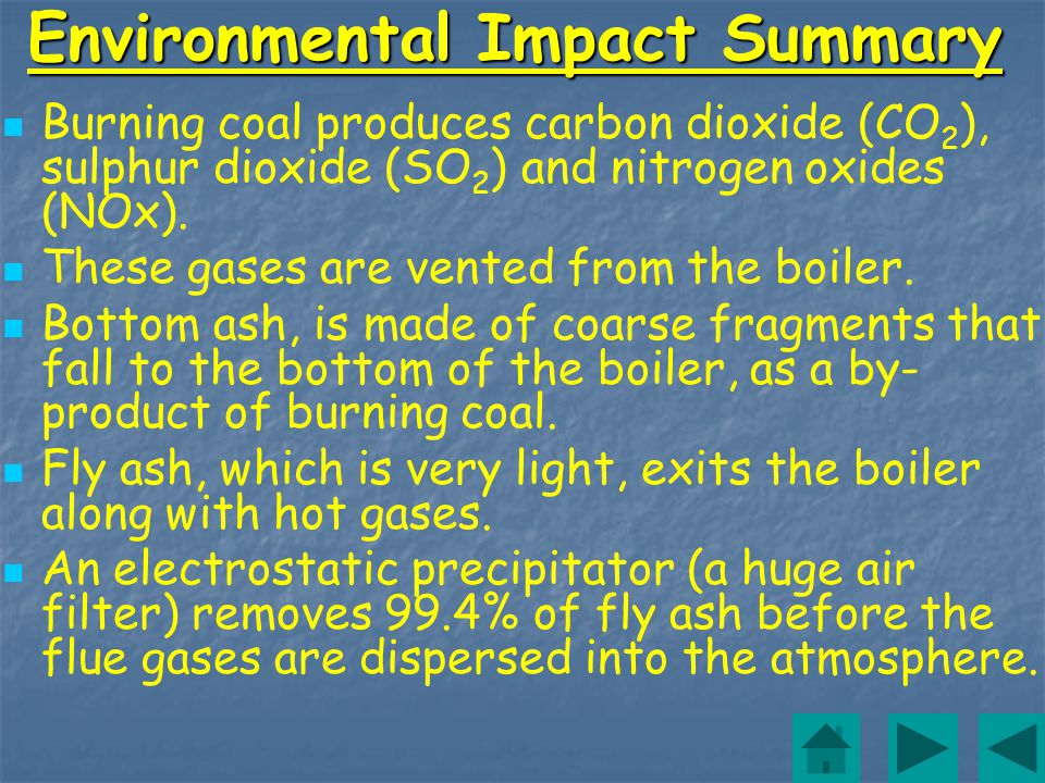 Methane Methane is one of many greenhouse gases that trap heat in the atmosphere, resulting in a greenhouse effect.