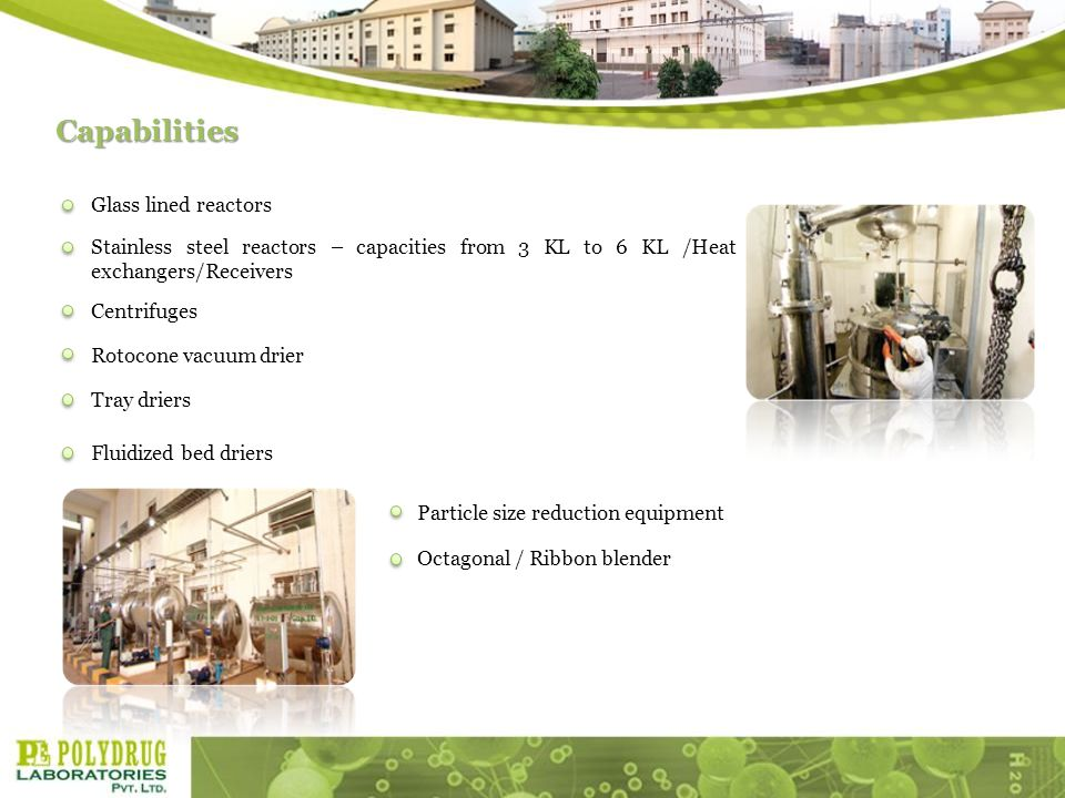 Contact Us A 201 - 202, Navbharat Estates, Zakaria Bunder Road, Sewri (W), Mumbai - 400 015.