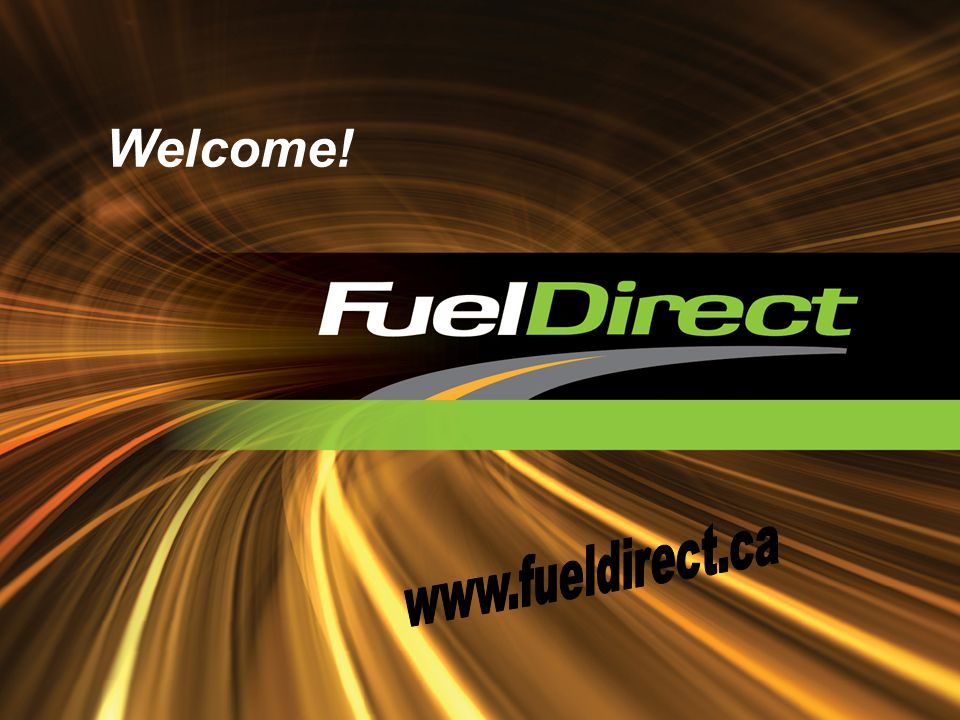 TECHNICAL/MECHANICAL Biofuel - Ethanol: Ethanol fuel is the most common biofuel worldwide, particularly in Brazil, and now in the USA.