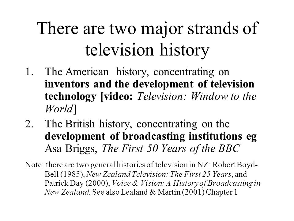 TV3 and C4 Majority shareholder formerly CanWest Global Communications (Canada).