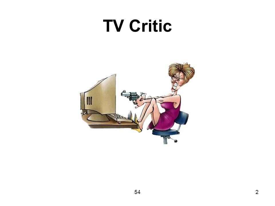 5433 Beverly Hillbillies (1960s TV)