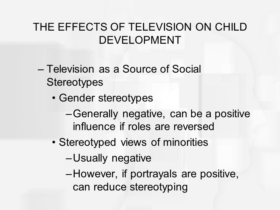 SCHOOL AS A SOCIALIZATION AGENT Parental attitudes and involvement –Difference not due to parents undervaluing education –Less knowledgeable about and involved in school activities –If involvement is high, children tend to do well in school