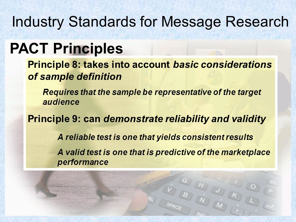 50 Measures of Sales Response Single-Source Systems Gather purchase data from panels of households using: (1) electronic television meters (2) optical laser scanning of universal product codes (UPC) at retail checkout (3) split-cable technology
